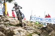 Monster Energy's Troy Brosnan Finished in 9th at the UCI Mountain Bike Downhill World Championships in Lenzerheide, Switzerland