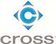 Cross Company Acquires J. A. King, a Greensboro-based Precision Measurement Company