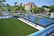 The Trust for Public Land and New York City Host Opening Ceremony for New, Student-Designed Playground to Serve Flushing Queens Neighborhood