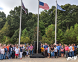 PCI Group Employs Remember 911