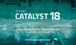 Bizagi Unites Digital Transformation Professionals from its Global Community at Catalyst 2018