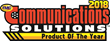 TMC Names MultiTech a 2018 Communications Solutions Product of the Year Award Winner