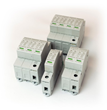 Full Range of Industrial AC Surge Protection Solutions Now Available from Transtector Systems