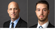 Brown, Gaujean, Kraus & Sastow, PLLC, Adds New Partner and Associate Attorney