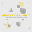 ObservePoint to Host Popular Virtual Analytics Conference