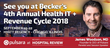 Pulsara CEO to Speak at Becker's Hospital Review Health IT Conference