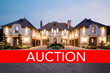 Supreme Auctions to Host Luxury No-Reserve Auction of Montclair Manor in the DFW Metroplex