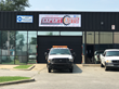 Louisville's Newest ASE Blue Seal of Excellence Automotive Repair Shop