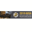 Interstate Connecting Components (ICC) Exhibiting at 2018 AUSA Expo