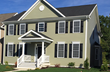 Traditions at Chesterfield unveils 5 Quick Move-in Homes