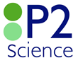 P2 Science Opens Green Chemistry Advanced Manufacturing Plant in CT