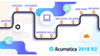 V-Technologies, LLC, StarShip Shipping Software for Acumatica Announces Acumatica Roadshow 2018 R2 Sponsorship