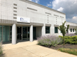 After Strong Manufacturing Sector Growth in Indiana, Patti Engineering Offers Expanded Services in New Indianapolis Office