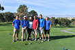More than $300,000 Raised for SLCC Students at Gail Miller Utah Leadership Cup
