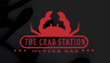 Taste the Freshest Catch at the Grand Opening of The Crab Station in Fort Worth this Saturday