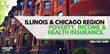 Nation's Poverty Rate Declines, While Illinois Is Left Behind (New Heartland Alliance Fact Sheet)
