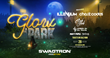 SWAGTRON Partners with Glow in the Park Music Fest to Bring the Party (and eBike Races) to Grand Rapids