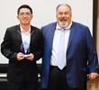Foresight Institute Awards Distinguished Student Prize to Carnegie Mellon's Qi Li.