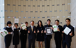 The 7th Year Dorsett Mongkok Awarded TripAdvisor's 'Certificate of Excellence' For its Beyond Thoughtful Services and Amenities