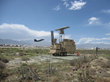 US Air Force Orders DeTect MERLIN™ Aircraft Bird Strike Avoidance Radar System
