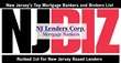 NJBIZ Ranks New Jersey Lenders Corp.  As Top New Jersey Mortgage Company