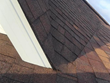 a picture of how a shingle roof should be built