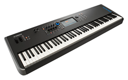 Yamaha MODX Synthesizer