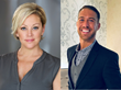 Crescent Hotels & Resorts and Aliz Group Announces Management Team for Aliz Hotel Times Square