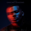 Multi-Platinum R&B/POP Superstar Mario Reveals Long Awaited New Album Dancing Shadows To Be Released October 5th, Unveils Steamy Music Video For Title The Track