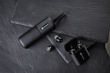 Rowkin Launches The Ascent Charge/Charge+, and Ascent Micro True Wireless Earbuds