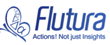 Flutura Debuts New Applications for its Flagship Cerebra Solution