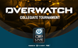Participants in OP Live Dallas Collegiate Overwatch Tournament Powered by Dallas Fuel and Team Envy Announced