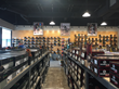 Work Wear Safety Shoes Announces the Opening of its New Flagship Store in Dallas