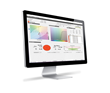 X-Rite Launches New Pressroom Quality Control Software for Printers and Converters