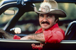 "Truckers Organize September 29th Weekend Memorial Event & Trucker Convoy to Honor and Say Goodbye to Burt ""the Bandit"" Reynolds"