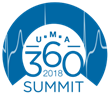 SNEAK PEAK: 360 Summit: Perspectives on Healthcare Innovation