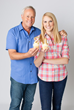 "Top-Rated Home Improvement Show, ""Today's Homeowner with Danny Lipford,"" Enters 21st Season on National Television"