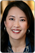 Dermatologist Dr. Judy Hu With Advanced Dermatology PC Offers Treatment Options; Gives Tips for Healthy Skin