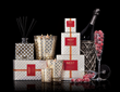 NEST Fragrances Toasts 10 Years with Launch of Sparkling Cassis