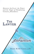 Successful Attorney Releases Guide for Living a Fulfilling, Abundant Life