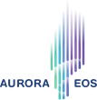 Aurora EOS Launches With Voting Support From Multicoin Capital, Blocktower Capital and Distributed Global