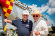 NASCAR Owner Jack Roush to Be Inducted Into EAA Warbirds Hall of Fame in November