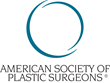 The American Society of Plastic Surgeons Hosts its 87th Annual Scientific Meeting in Chicago