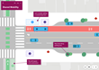 Remix Launches First Platform to Help Cities Manage New Mobility and Design Multimodal Streets