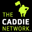 The Caddie Network Marks Year Two with Continued Growth and Momentum; Secures Next Investment Round, Three New Sponsors and Expands Marketing Staff