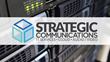 Strategic Communications Launches Custom-Tailored Audio Visual Solutions Across the U.S.