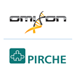 Omixon & PIRCHE® collaborate on Epitope Determination with NGS