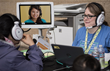 InDemand Interpreting Supports Seattle/King County Clinic with Video Remote Interpreting