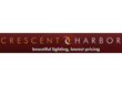 Crescent Harbor Lighting Adds Art Lamps to its Online Lighting Store
