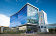Johns Hopkins All Children's Hospital Opens Largest Pediatric Research and Education Building in Region